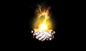 Fire Hands 2